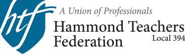 Hammond Teachers Federation Local 394